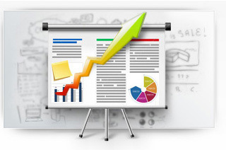 Internet Marketing,internet marketing service,internet marketing company,internet marketing agency,scorpion internet marketing,marketing internet,online internet marketing,internet and marketing