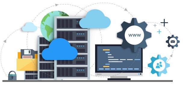 web-hosting-54704.jpg