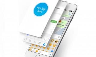 How to build a messenger app