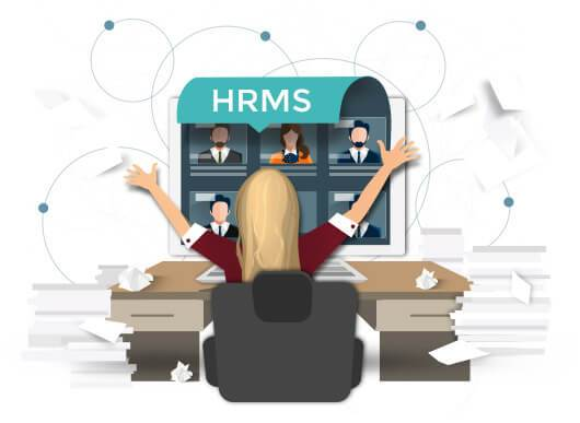 Automate Your Human Resources Processes