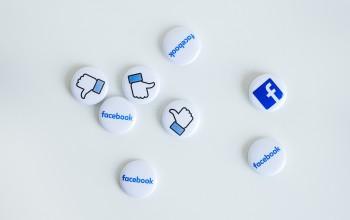 Grow Social Media Presence in 2019
