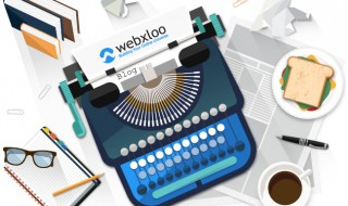 6 Reasons Why You Need a Website