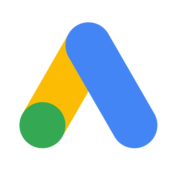 Google Ads Optimization: Close Variants To Include Same-Meaning Words