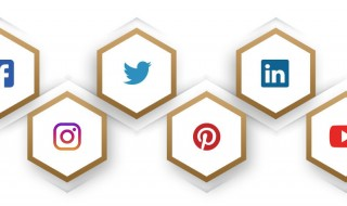 Developing A Social Media Strategy For Your Business In 2020
