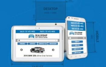 Webxloo is a Leading Edge Provider of Automotive Management Solutions & Dealer Management System Software