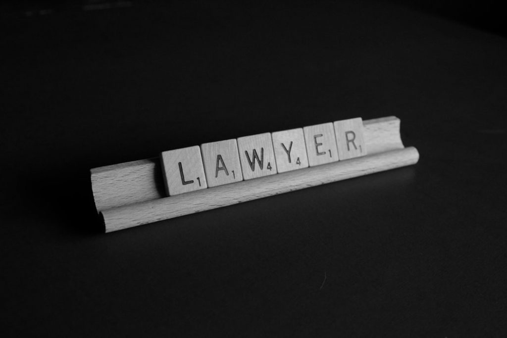 Webxloo Legal Department Is Offering Legal Help To All Businesses Worldwide