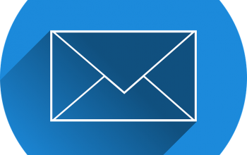 How to Set Up A Successful Email Marketing Campaign