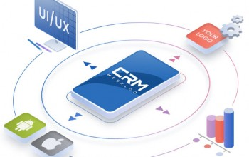WX CRM For Business: Make Customers Feel Valued